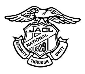 JACL logo